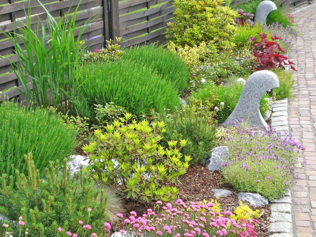 Garten Und Landschaftsbau Herne maik rohdich garten und landschaftsbau herne fachgebiet gartenbau