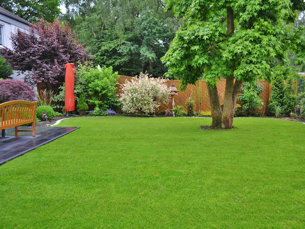Garten Und Landschaftsbau Herne maik rohdich garten und landschaftsbau herne fachgebiet grünpflege