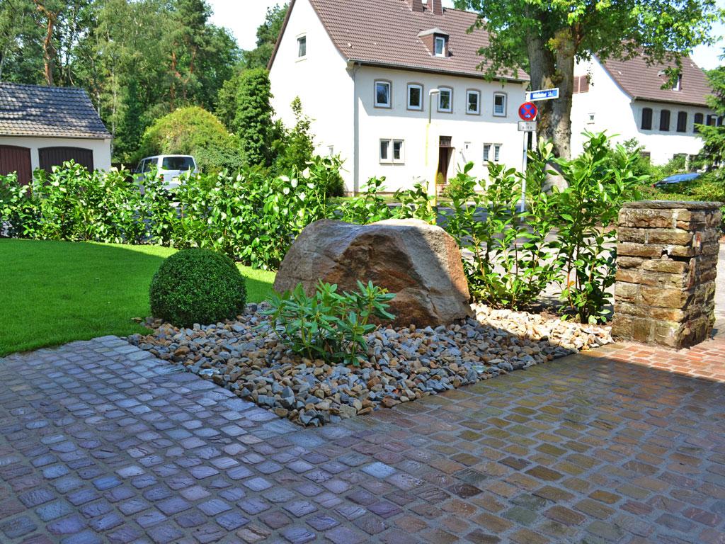 maik rohdich garten und landschaftsbau herne fachgebiet vorgartengestaltung. Black Bedroom Furniture Sets. Home Design Ideas